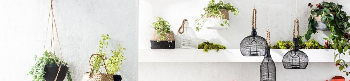 grossiste decoration maison et jardin. Black Bedroom Furniture Sets. Home Design Ideas